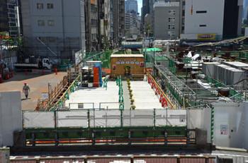Tokyoshibuya160917