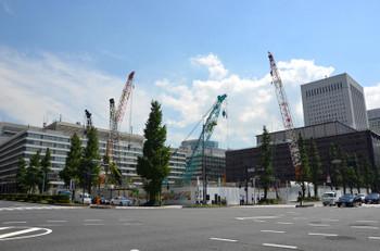 Tokyomaru32160911