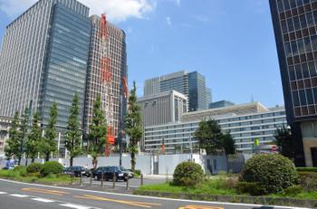 Tokyomaru32160913