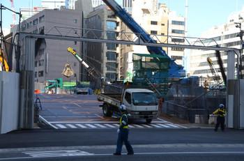 Tokyonihonbashi160953