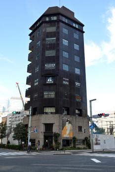Tokyonihonbashi160956
