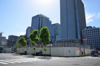 Tokyonihonbashi160958