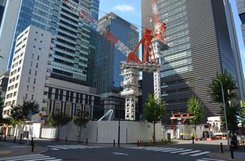 Tokyonihonbashi160961