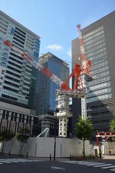Tokyonihonbashi160962
