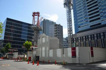 Tokyonihonbashi160963