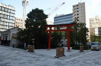 Tokyonihonbashi160966