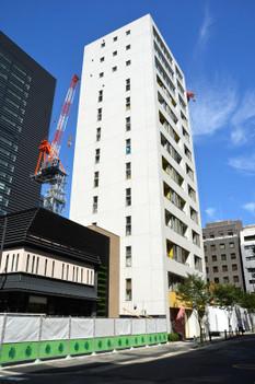 Tokyonihonbashi160971