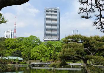 Tokyohamamatsu160911