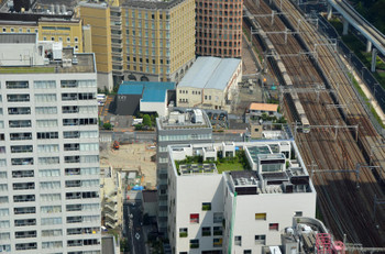 Tokyohamamatsu160914