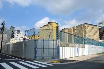 Tokyohamamatsu160915