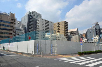 Tokyohamamatsu160916