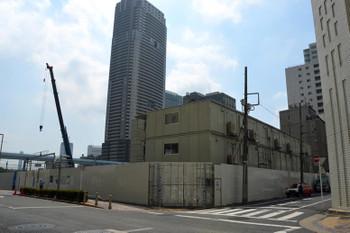 Tokyohamamatsu160917