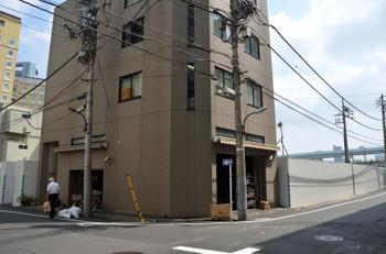 Tokyohamamatsu160918