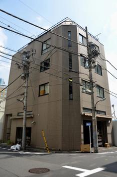 Tokyohamamatsu160919