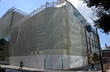 Tokyokabukicho160912