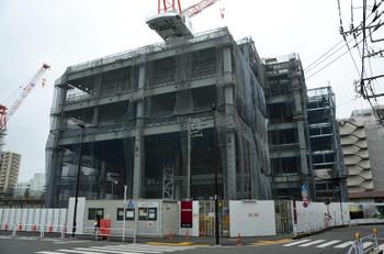 Tokyokokubunji160912