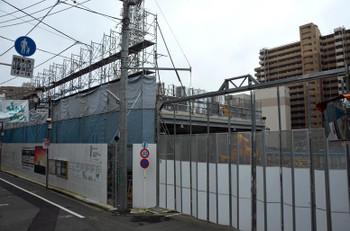 Tokyokokubunji160914