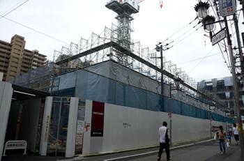 Tokyokokubunji160915