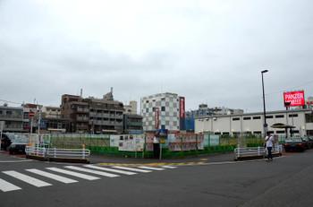 Tokyokokubunji160917