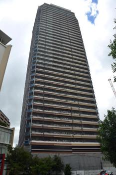 Chibakashiwanoha160914