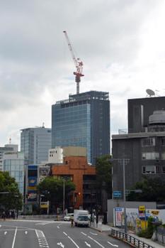 Tokyoharajuku161011