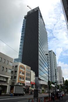 Tokyoharajuku161013