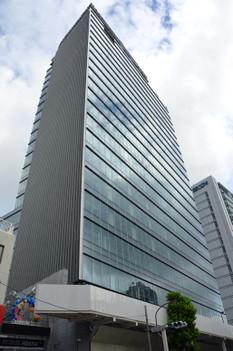 Tokyoharajuku161014