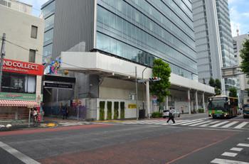 Tokyoharajuku161015