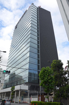 Tokyoharajuku161016