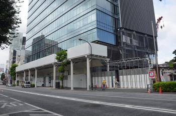 Tokyoharajuku161017
