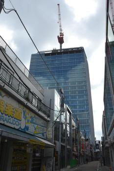 Tokyoharajuku161018