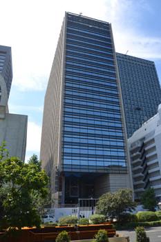 Tokyouchisaiwai161012