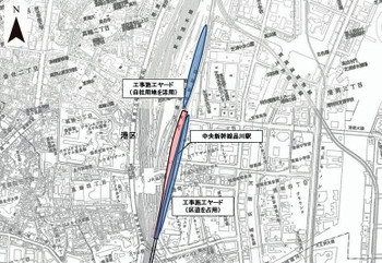 Tokyojrshinagawa161012