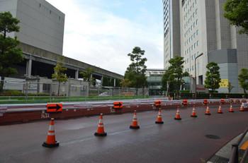 Tokyojrshinagawa161013