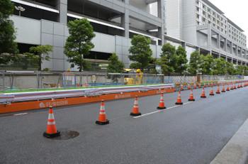 Tokyojrshinagawa161014