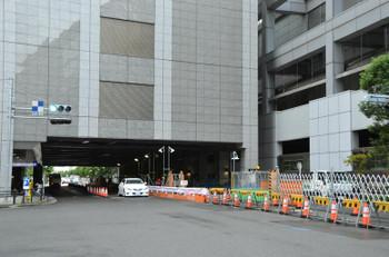 Tokyojrshinagawa161016