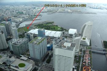 Yokohamamm21161011