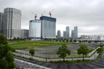 Yokohamamm21161013