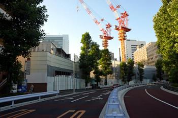 Tokyoaoyama161013