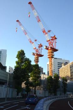 Tokyoaoyama161014