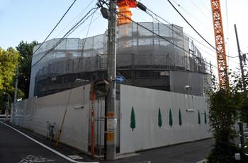 Tokyoaoyama161017