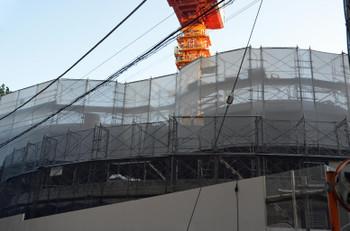 Tokyoaoyama161018