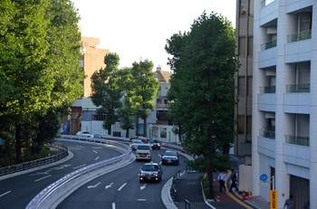 Tokyoaoyama161019