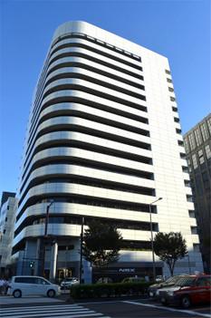 Tokyoaoyama161021
