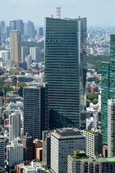 Tokyoroppongi161012