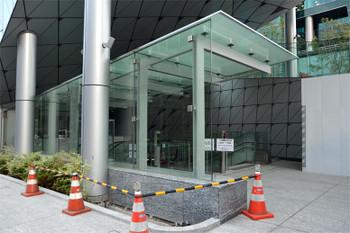 Tokyoroppongi161026
