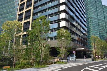 Tokyoroppongi161054
