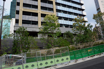 Tokyoroppongi161057