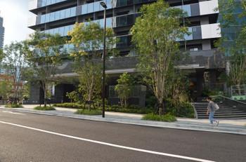 Tokyoroppongi161064