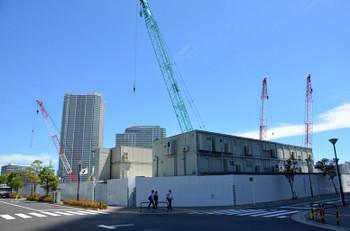 Tokyoharumi161017